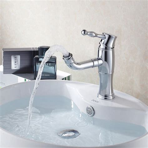 Tapsfaucets But Not As We Them by Modern Bathroom Faucets With Contemporary Amaza Design