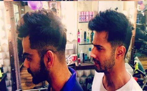 varun dhawan hair styles newhairstylesformen2014 com varun dhawan new hair style in badrinath ki dulhaniyan