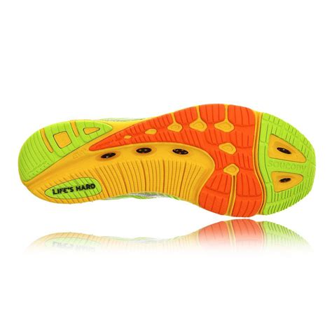 athletic shoe types saucony type a6 running shoes 67 sportsshoes