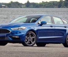 2020 Ford Fusion Energi by 2020 Ford Fusion Energi What To Expect Ford Reviews