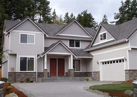 faux rock house siding covering faux rock siding with stucco the wooden houses