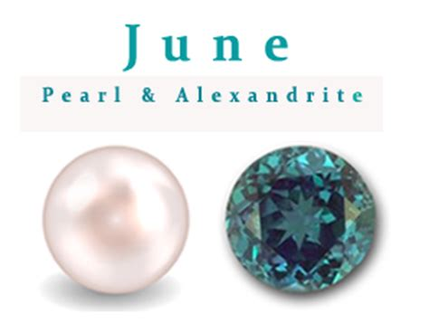what color birthstone is june june birthstones www pixshark images galleries