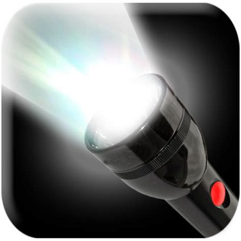 your lights flash to brightest torch light flash amazon co uk appstore for