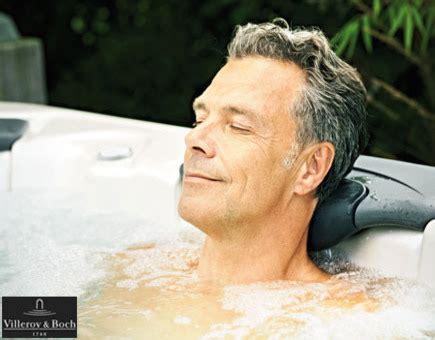 ofenstudio wiesbaden baden heizen startseite