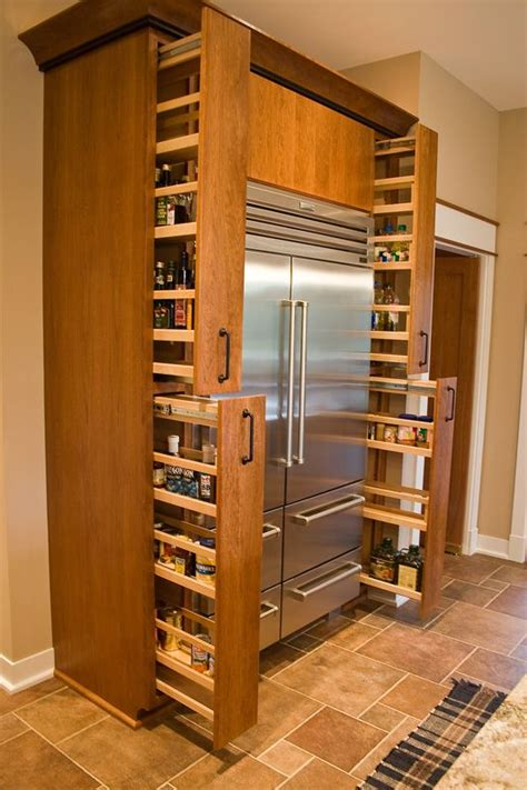 Spice Cabinet 25 Best Ideas About Spice Cabinets On Best