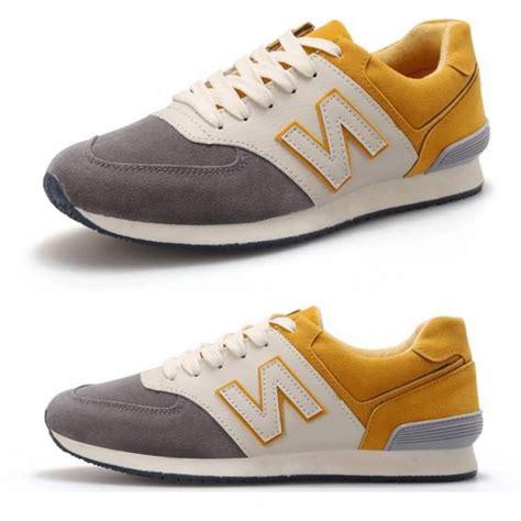 Sepatu New Balance Terbaru jual sepatu new balance model terbaru