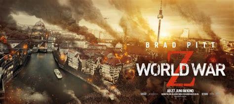 filme stream seiten heat world war z live stream zur deutschlandpremiere des