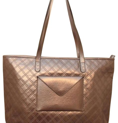 Sale Tasya Bag Set 4 In 1 Limited Edition bath and works limited edition vip gray tote bag on sale 42 totes on sale