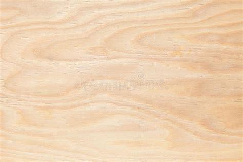 10 yr warranty prostruct shed floor wood floor upvc doors peterborough door