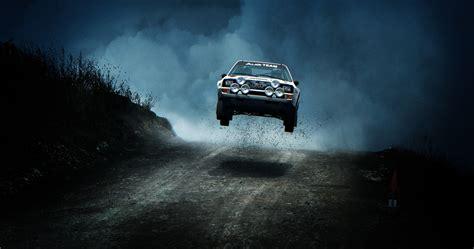 iphone 5 rally car wallpaper audi quattro s1 rally car sport wallpapers wallpaper