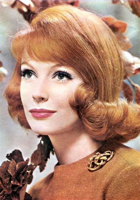 1960s models with hair 1000 ideas about 70s hairstyles on pinterest 70s hair