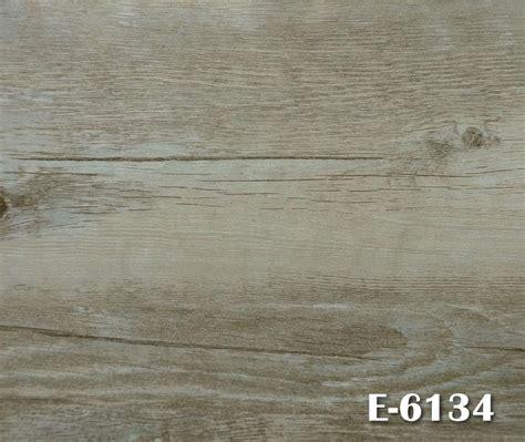 Interlocking Plank Flooring by Interlocking Vinyl Plank Flooring Waterproof
