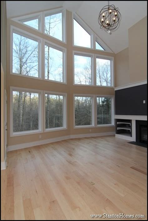 whats a great room great room ceilings what s the best ceiling height