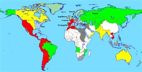 regno ottomano ucronia la mondiale zero