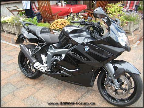 Bmw Motorrad Forum K1300s by K1300s K 1300 S Bmw Bmw K Forum K1300s Schwarz