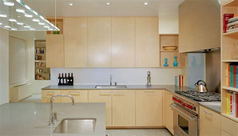 Granite Countertops Metairie La by Countertops By Marchand Creative Kitchens New Orleans