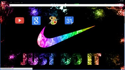 nike themes for google chrome nike vs adidas chrome theme themebeta