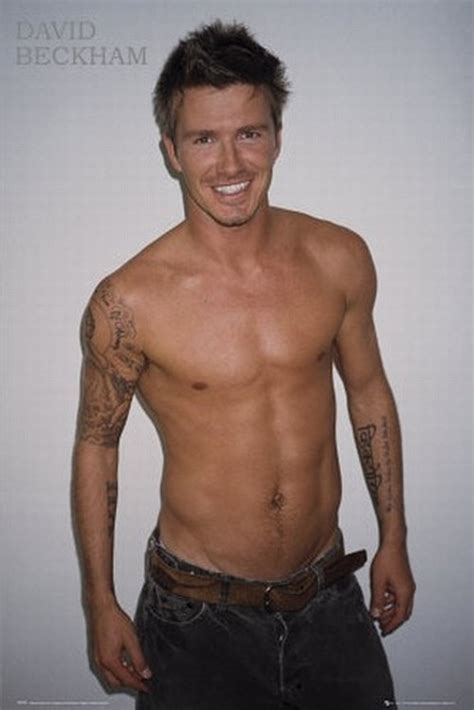 Can David Beckham Make American Athletes More Fashionable by 17 Best Images About Hottness Ness On