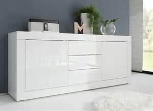Modern Dress Xl » Ideas Home Design