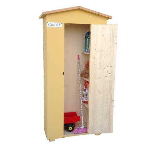 armadio caldaia esterna armadio per caldaia esterna ripiani in legno per
