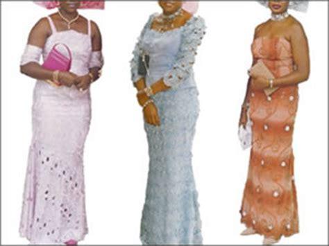 sexy native wears naija style fashion nigeria sexy native wears naija style fashion nigeria