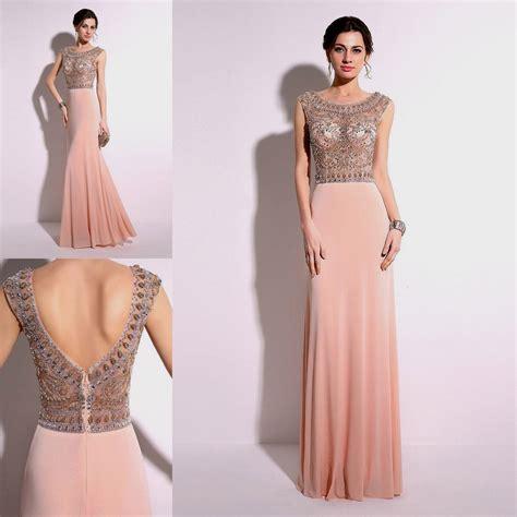 blush color dresses blush pink dress naf dresses