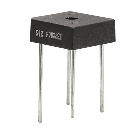 rectifier diode radio shack rectifier diode radio shack 28 images silicon switch diode radioshack gp15m silicon