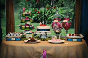 Birthday Decoration At Home Images party ideas for adults summer summer birthday party ideas