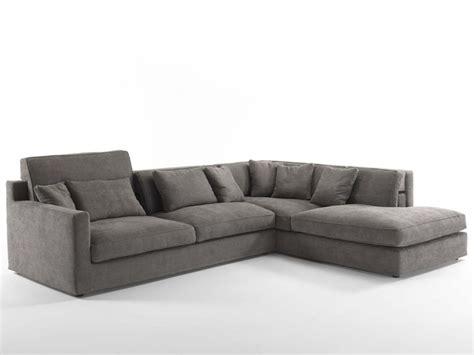divanetti componibili divanetti componibili 28 images divanetti componibili