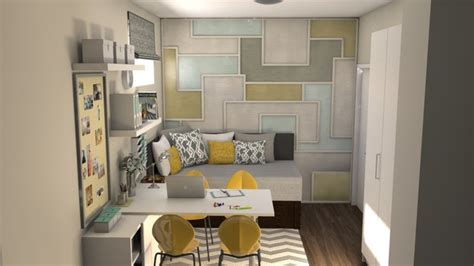 bedroomcraft room contemporary bedroom