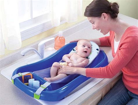 baby in the bathtub song best baby bathtub in april 2018 baby bathtub reviews