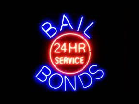 South florida bail bond appraisers