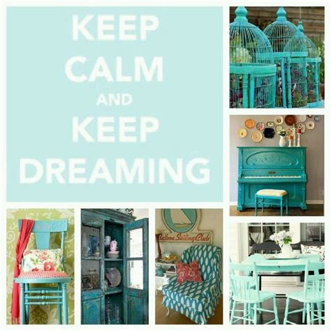 pinterest everything home decor everything at home decor pinterest