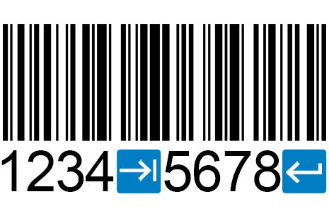 tec it news on barcode, labeling, reporting and auto id