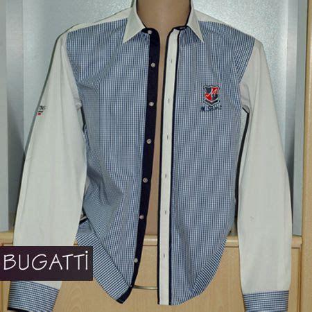 bugatti mens clothing bugatti shirts collection 2013 turkish fashion net