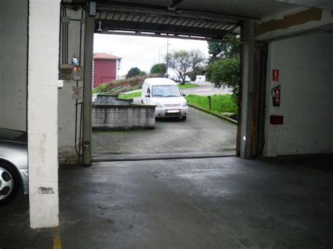 garaje aviles venta y alquiler garajes abiertos jard 237 n de cantos calle