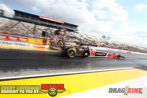 lucas oil drag boat racing distance andrew wolf 1 000 foot racing better than the