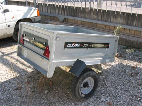 cerco carrello porta auto usato miniescavatore cerco carrello appendice usato per auto