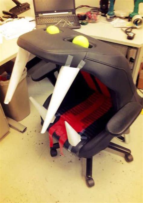 Chair Fail by 17 Who Failed At Hilarious
