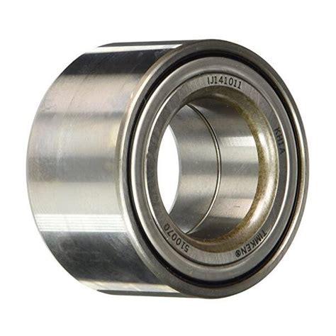 45 Bwd 03 Ca101 wheel bearing koyo dac4584bwcs nsk 45bwd03ca101 skf bahb309797b meya bearing