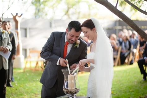 wedding ceremony fort worth tx casual fall fete by kristin wed bliss us203