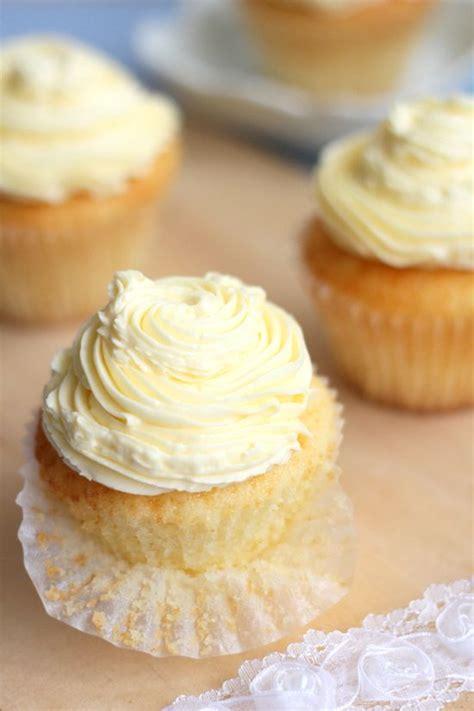 magnolia bakery vanilla cake recipe 36 best images about magnolia flour on