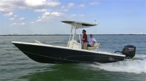bay skiff boats how to build wooden boat