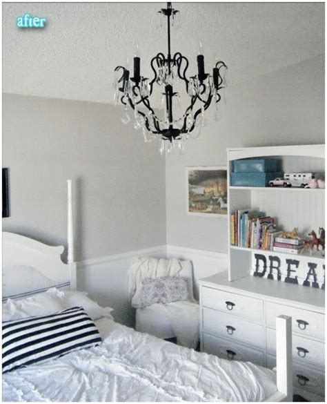paint color farrow skimming bedroom inspiration colors skimming