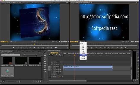 adobe premiere pro zoom in on clip adobe premiere pro download mac
