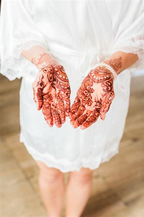 henna tattoos raleigh henna artist raleigh nc makedes