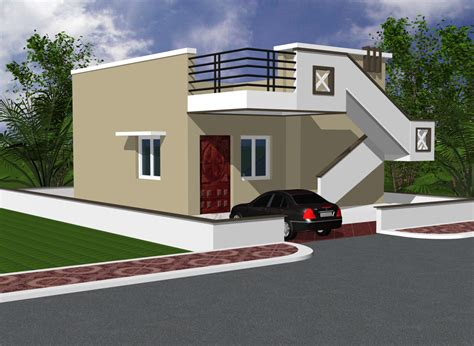 front face house design 100 30x40 house front elevation designs row house plan and elevation gharexpert