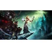 World Of Warcraft Wallpaper 5529