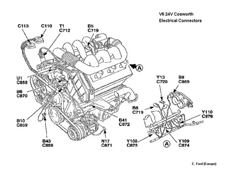free download parts manuals 1993 ford bronco user handbook 89 ford bronco 5 0 engine 89 free engine image for user manual download