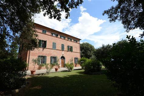 vendita toscana villa toscana in vendita arezzo toscana italia